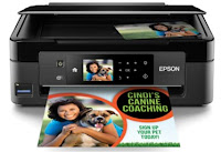 Epson XP-430 Driver & Software Download