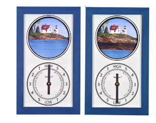 https://bellclocks.com/collections/tidepieces-motion-tide-clock/products/tidepieces-curtis-island-light-tide-clock