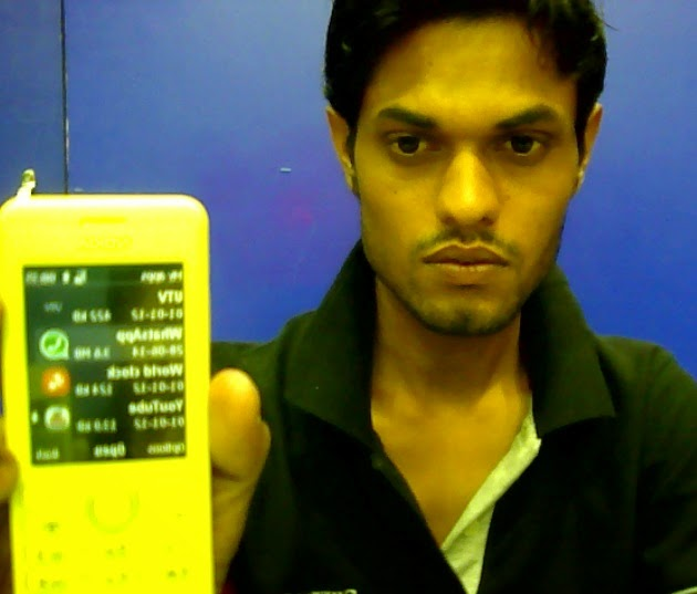 Whatsapp free download for all nokia asha phones – here's how to.