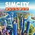 DESCARGA SimCity BuildIt GRATIS (ULTIMA VERSION FULL E ILIMITADA)