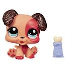 Littlest Pet Shop Singles Puppy (#2231) Pet