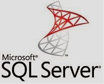 Tipe Data dalam Database SQL SERVER