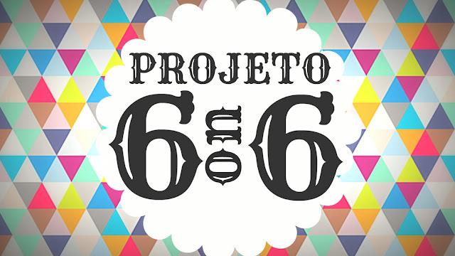 projeto 6 on 6