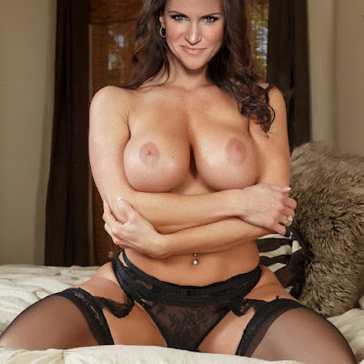 stephanie-mcmahon-topless-photos-best-young-tight-girls-porn-videos