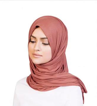 صور حجاب 2016