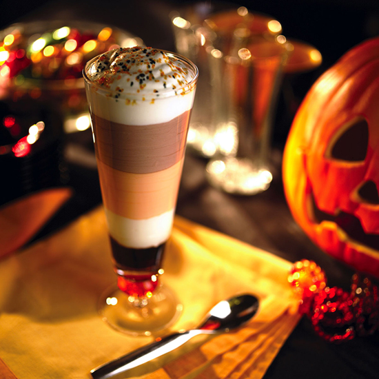 photo halloweenlatte_zpsamh4v7to.jpg