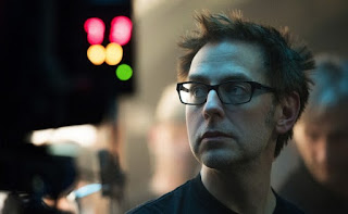 Wow, Disney Mengembalikan James Gunn Sebagai Sutradara Guardians Of The Galaxy 3