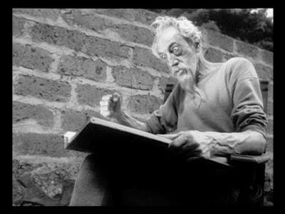 El legado de D. Quijote 2, Tomás Moreno