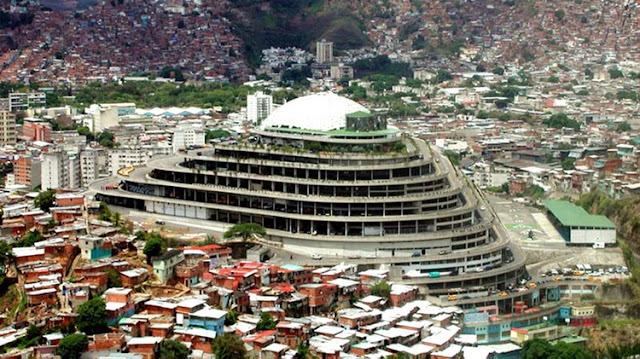 Los secretos dentro del Sebin, la torturadora rama de inteligencia y narcotráfico del régimen de Nicolás Maduro