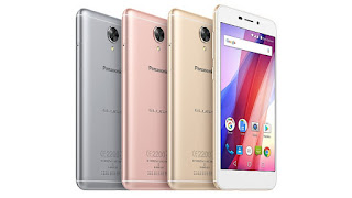 Panasonic launched its novel smartphone which is Panasonic Eluga I Panasonic Eluga I2 Active launched, is it actually a active smartphone?