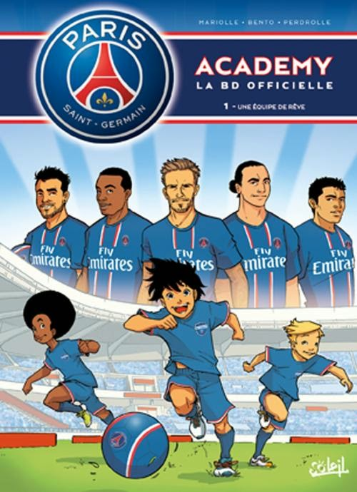 tatane footmaniac irs team furieux om droit au but zlatan style goal mordillo nous les footeux de district foot2rue business club mordu de foot babyfoot psg academy vérité starfoot university les suisses carnage tranches fou d'foot fous ombre étoiles hors jeu eo'o drogba losc louca fff coupe du monde bresil 2014 eric castel vedette space league le football en BD