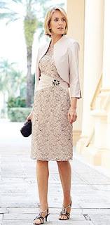 Vestidos, Diseños Exclusivos, Toda Ocasión