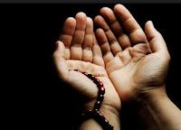 İşsizin İşe Girmek İçin Yapılacak İbadet Okunacak Dua