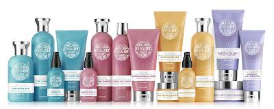 madame walker hair care line