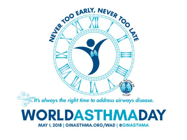 http://ginasthma.org/2018-gina-report-global-strategy-for-asthma-management-and-prevention/