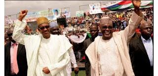 Politics: Towards new set of players By Suleiman Yakubu