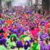 Παρατείνεται οδιαγωνισμός αφίσας του Πατρινού Καρναβαλιού