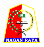 Lowongan CPNS Pemerintah Kabupaten Nagan Raya 2018