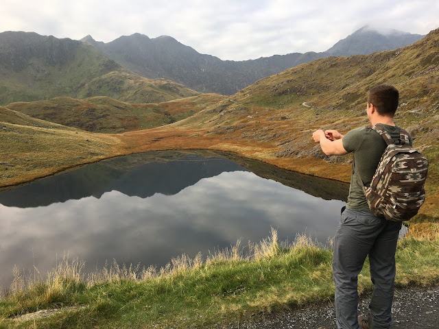 snowdonia-fishing