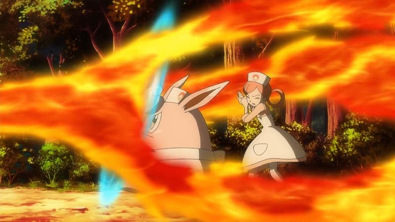 Pokemons de Kanto! - Página 2 Wigglytuff_Protect