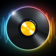 djay 2 – The #1 DJ App v2.1 APK