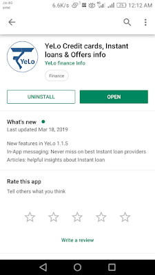 open_yelo_app