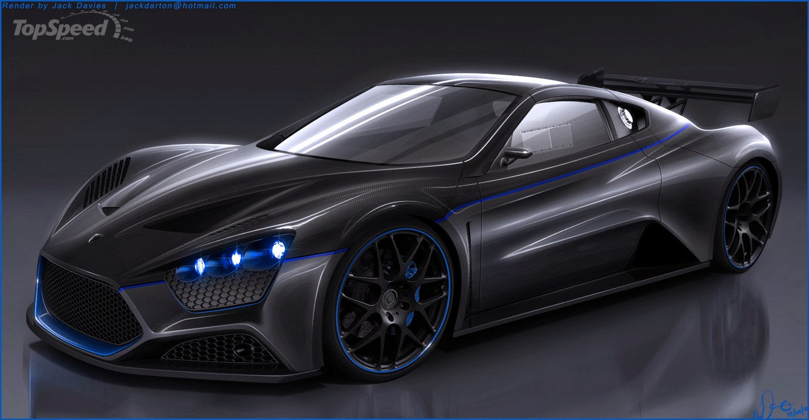 Audi Black Cars Wallpapers Today Sports Car