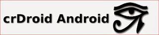 Kumpulan ROM untuk Xiaomi Redmi 4x Santoni
