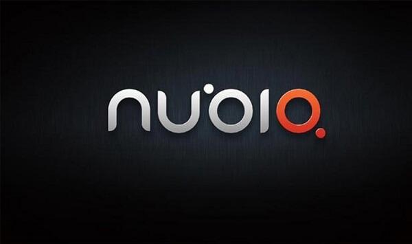 NUBIA ستعلن عن هاتف قابل للطي في مؤتمر MWC 2019