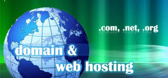 Tips Cara Memilih Hosting Dan Domain Yang Bagus