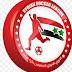 موعد مبارايات الدوري السوري اليوم 2019 مباريات الدوري السوري 2019