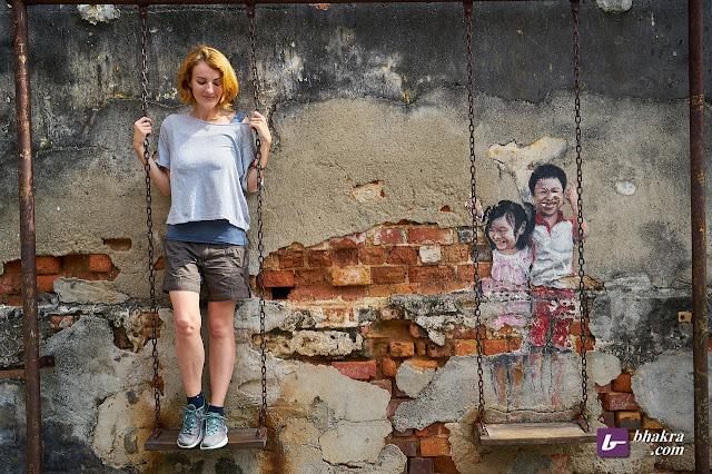 Woman Wall
