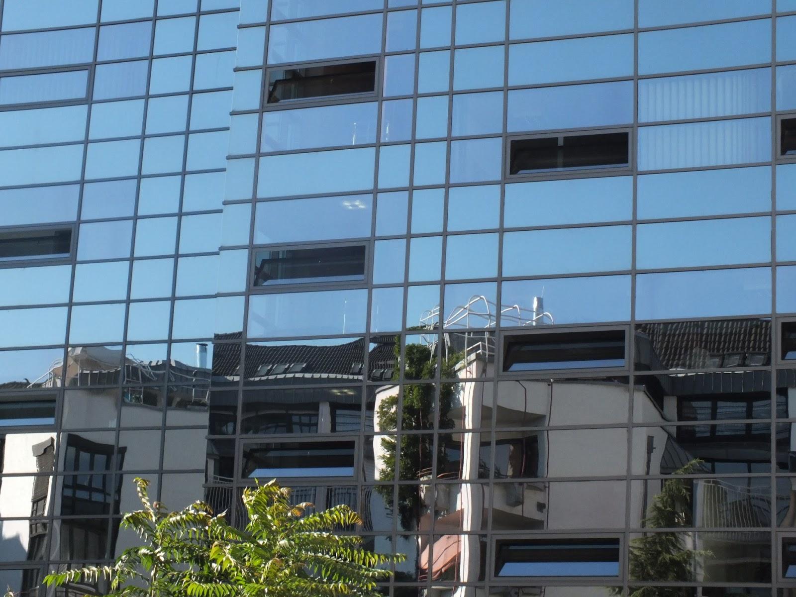 Recht Kurz Gefasst Einkommensteuer Afa Auf Pachterbauten Einbauten