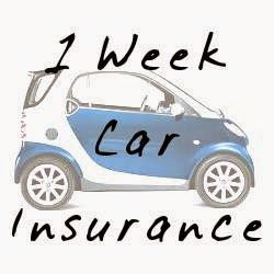 Can You Get A Car Insurance For A Weekend - Buy Car ...