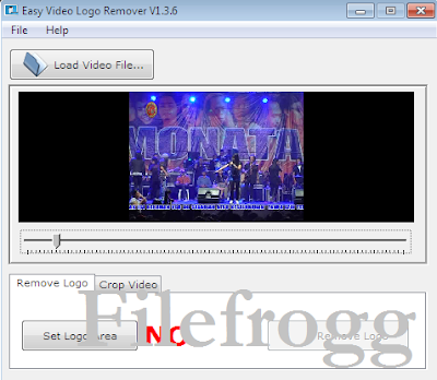 Easy Video Logo Remover Full