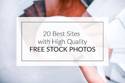 foto stok gratis