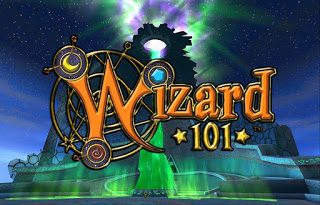Wizard101 Trivia Answer
