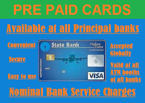 http://www.wikigreen.in/2015/06/what-is-prepaid-card-and-how-can-you.html