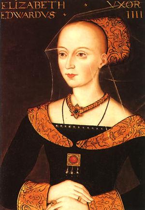 Margaret de Clare, Baroness Badlesmere