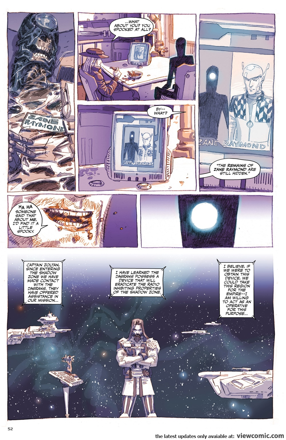 Paklis 005 (2017) ………………………………… | Viewcomic reading comics online