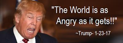The Emperor's Ego  Trump%2Bthe%2Bangry2a