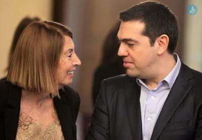 tsipras1-744x518.jpg