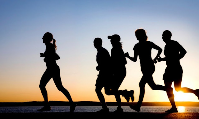 Top 10 to Prevent Being an Exercise Drop-Out