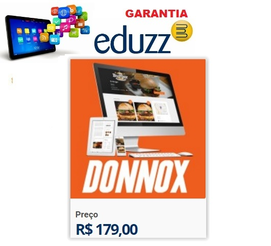 http://bit.ly/vitrinedonnox