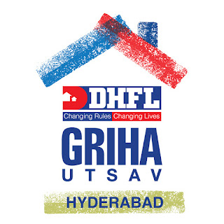 DHFL organizes 'Griha Utsav' in Hyderabad