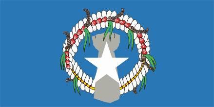 Ilhas Marianas do Norte, Comunidade dos Estados Unidos