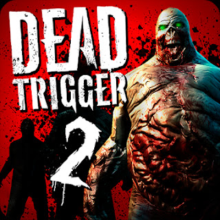 Dead Trigger 2 1.5.0 MOD Apk Data Download For Android