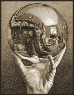 Espejismos de la ciencia 2, Francisco Acuyo