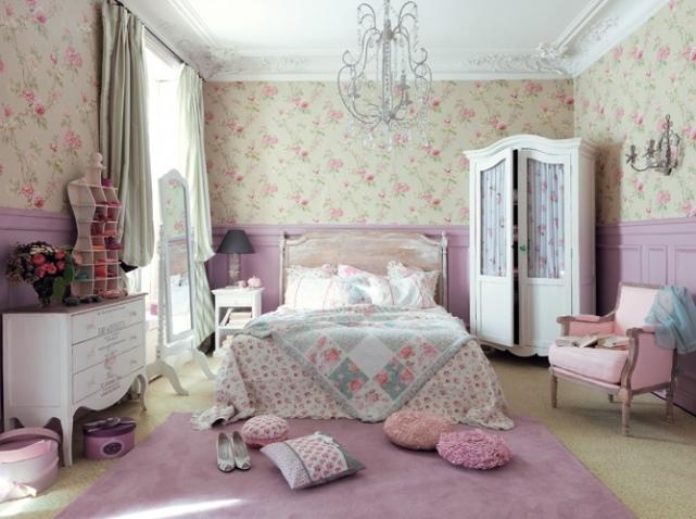 beauty fashion food culture deco design mix inspiration chambre coucher. Black Bedroom Furniture Sets. Home Design Ideas