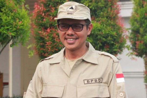 PKS Dorong Gubernur Sumbar Jadi Cawapres Dampingi Prabowo